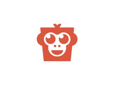 monkey.jpg (400×300)