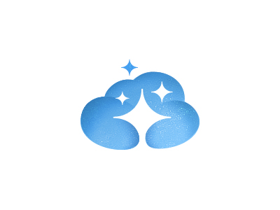 cloud-star.jpg (400×300)
