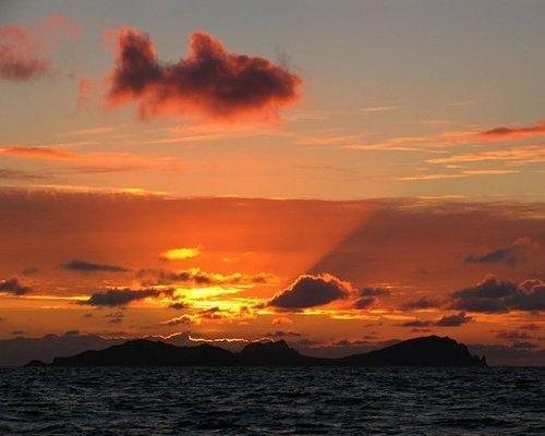 Top 10 des nuages avec des formes marrantes (pour avoir l'impression de glander) | Topito