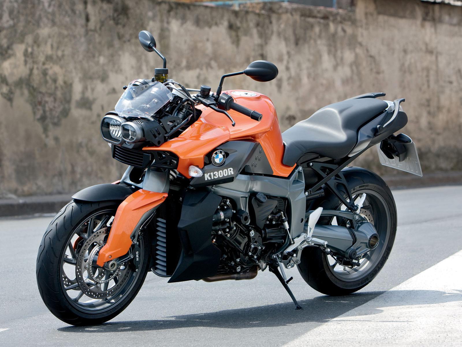 BMW_K_1300_R_2008_08.jpg (1600×1200)