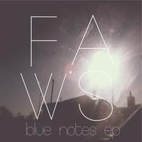 Faws - Whitney by Nialler9 on SoundCloud - Create, record and share your sounds for free