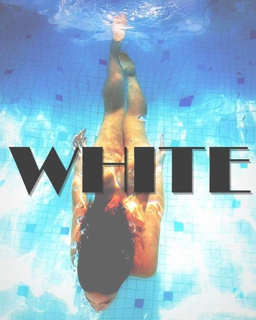White.jpg (500×625)