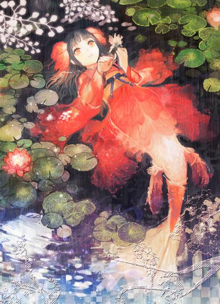 /Chibi (artist)/#789544 - Zerochan
