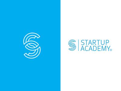 startup_academy_2.jpg (400×300)