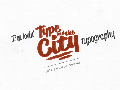 type_and_the_city.png (400×300)