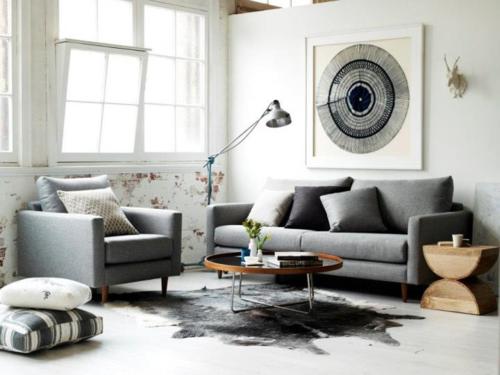 f | Architecture + Interior Design