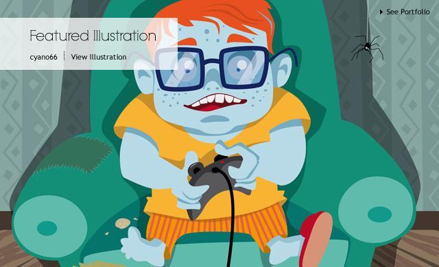 Royalty Free Vectors: Clip Art Graphics, Stock Vector Art Ilustrations | iStock