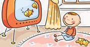 Royalty Free Vectors: Clip Art Graphics, Stock Vector Art Ilustrations   iStock