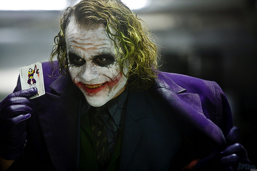 joker-heath-ledger.jpg (500×333)