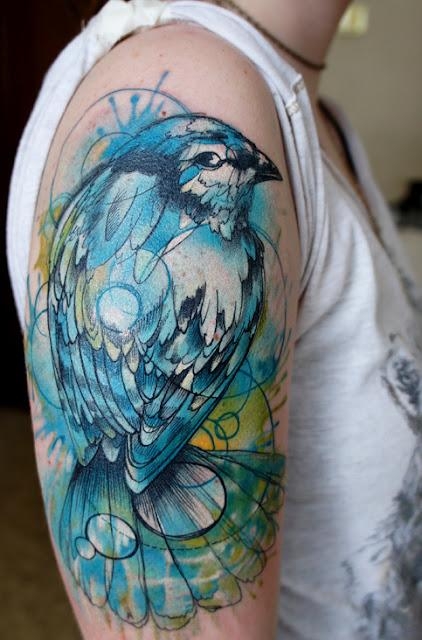 greatest-tattoo-designs+ .jpg (JPEG-Grafik, 422 × 640 Pixel)
