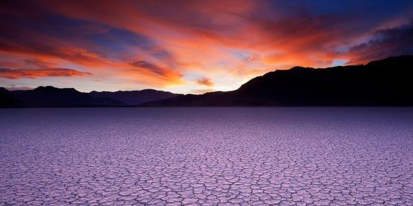 Landscape Photography by Pete Piriya » Creative Photography Blog