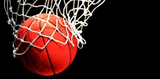 basketball.jpg (530×263)