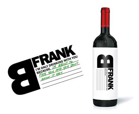 Resultados da Pesquisa de imagens do Google para http://4.bp.blogspot.com/-APoi436hsIQ/T3uZGb-k6RI/AAAAAAAAB5Y/SnpBoG-1Uak/s1600/frankb-wine-packaging.jpg