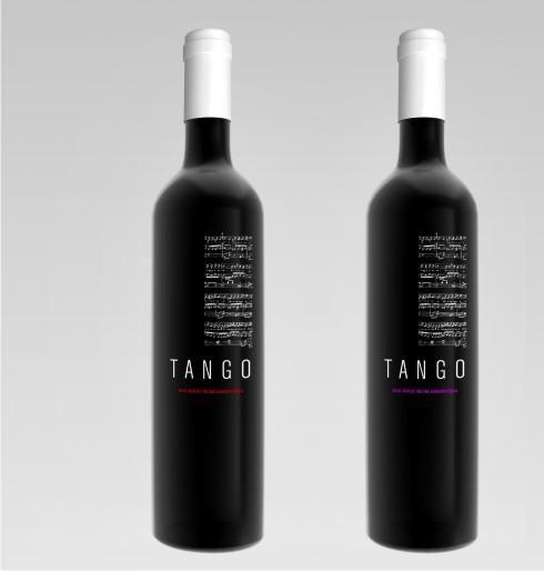 Resultados da Pesquisa de imagens do Google para http://tiagoretamal.files.wordpress.com/2009/11/tango024.jpg%3Fw%3D490%26h%3D514