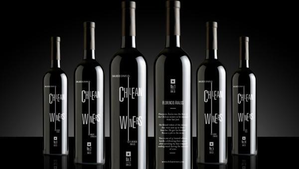 O vinho dos mineiros | Marketing na Cozinha