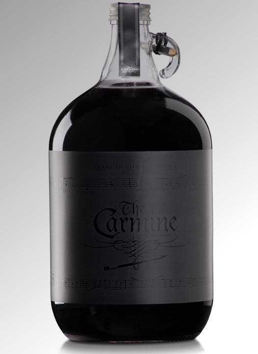 14+-+francis-ford-coppola-carmine-wine_2.jpg (526×721)