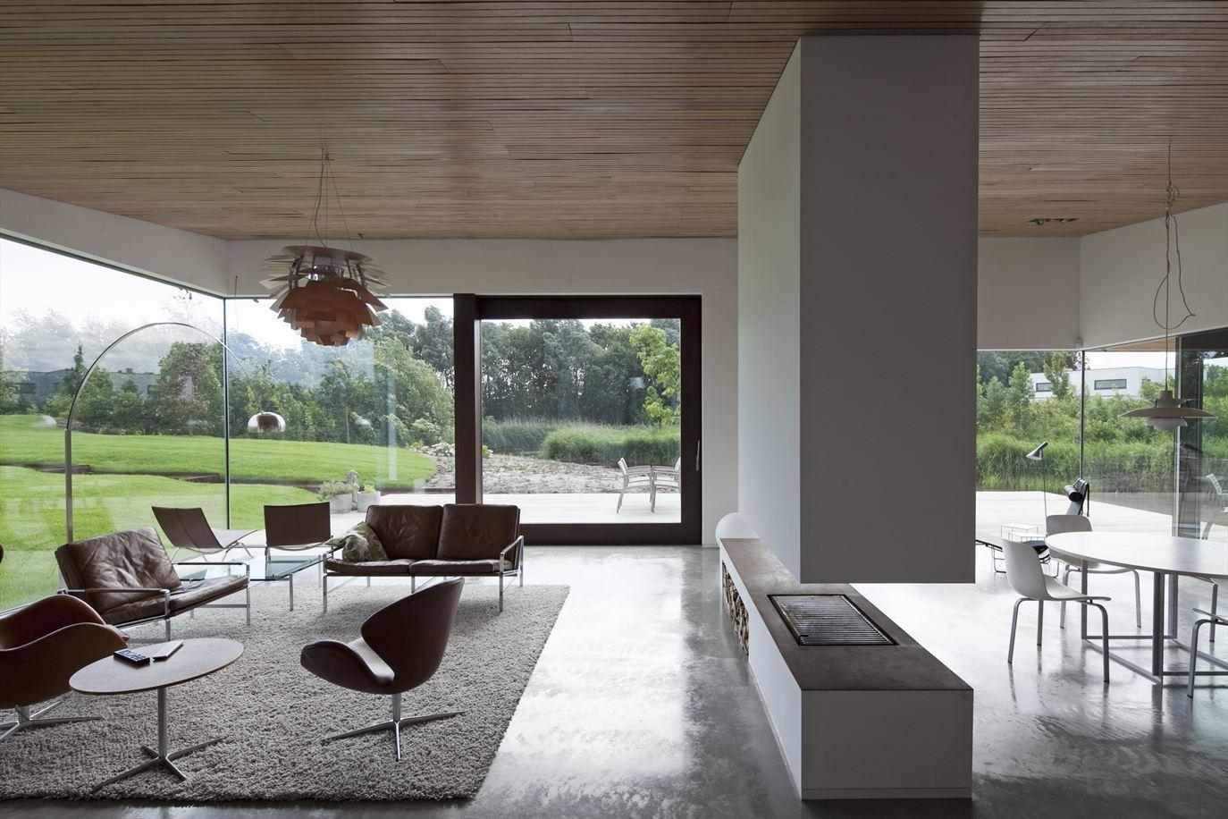 View full picture gallery of villa Frenay