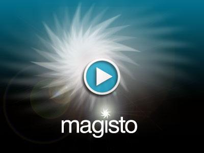 Video Editing By Magisto | An Automatic Online Video Editor