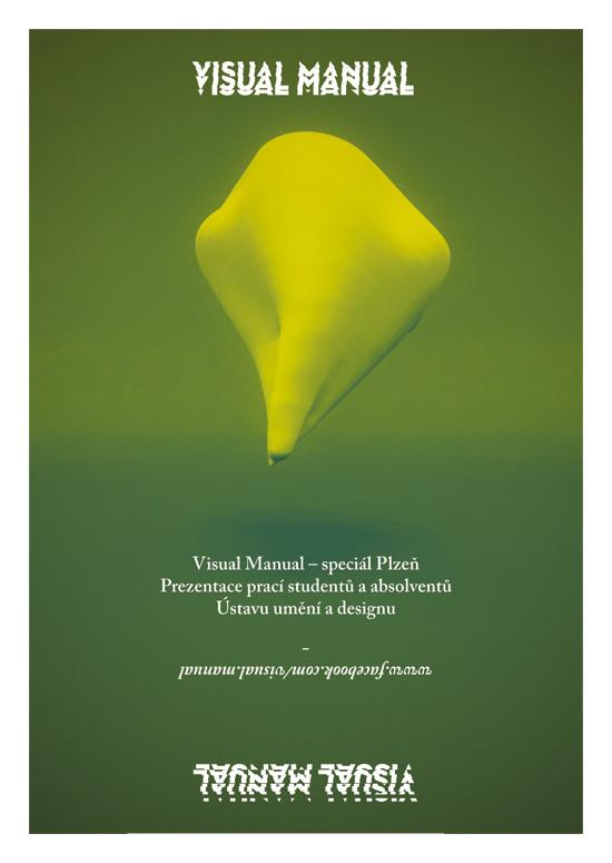 1collective » Visual Manual 06/2011 postcards