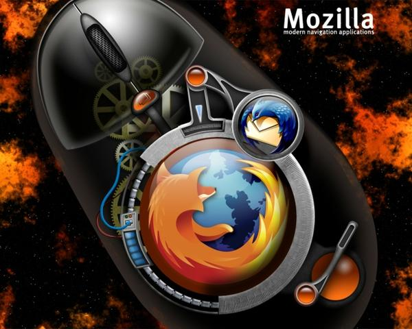Firefox,Mozilla firefox mozilla mice 1280x1024 wallpaper – Firefox Wallpaper – Free Desktop Wallpaper