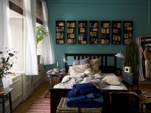 Lyxig vardag nina henricson inspiration fr n ikea for Ikea inspiration