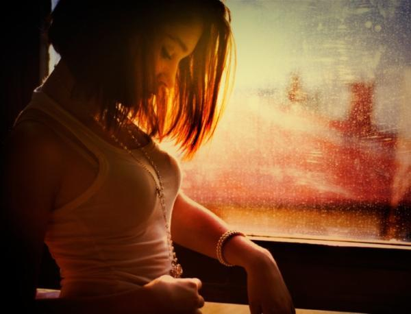 24 Amazing Portraits Photography by Metin Demiralay | nenuno creative