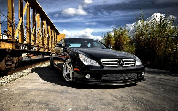 cars,Mercedes Benz cars mercedes benz mercedes benz cls 1920x1200 wallpaper – Mercedes Wallpaper – Free Desktop Wallpaper