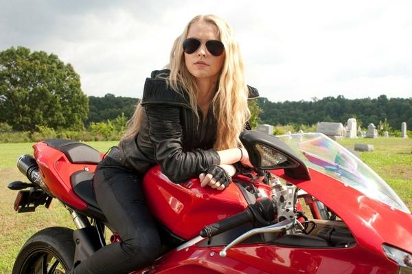 women,blondes blondes women sunglasses i am number four motorbikes teresa palmer ducati 848 2048x1363 wallpaper – Motorbikes Wallpaper – Free Desktop Wallpaper