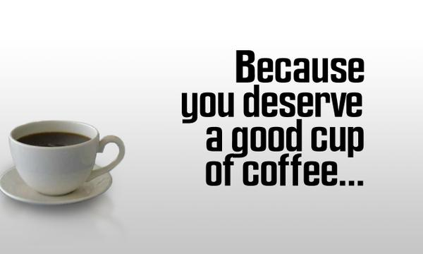 text,coffee text coffee 1280x768 wallpaper – Coffee Wallpaper – Free Desktop Wallpaper