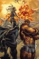 Zona Negativa » Marvel 50 Aniversario – ¡¡Felicidades!!