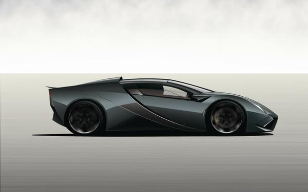cars,concept cars concept design vehicles concept cars vector cars metalic 1920x1200 wallpaper – Concepts Wallpaper – Free Desktop Wallpaper