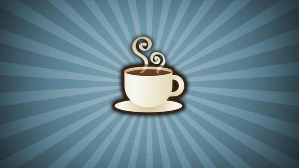 coffee coffee 1600x900 wallpaper – Coffee Wallpaper – Free Desktop Wallpaper