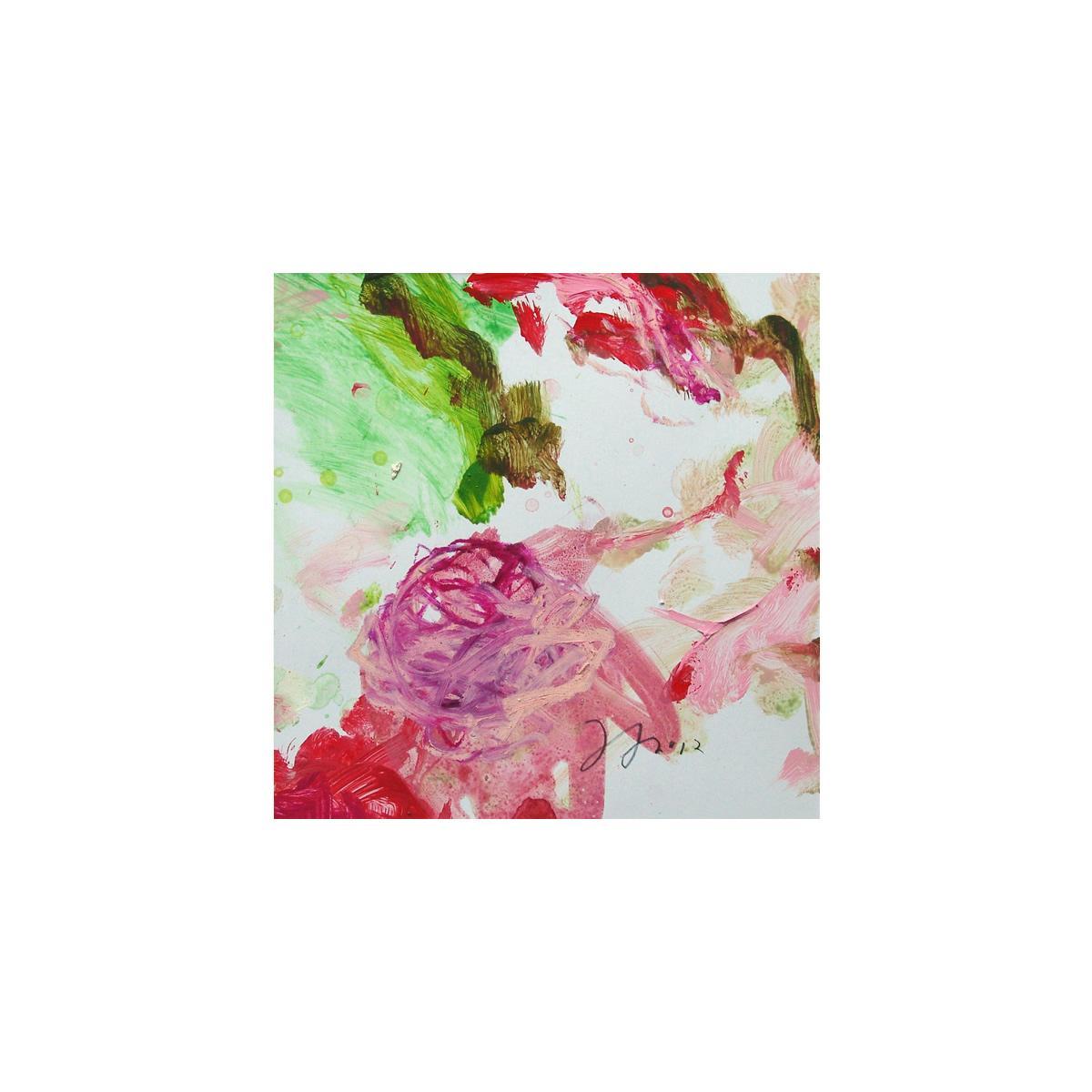 mozart9a.jpg (1200×1200)