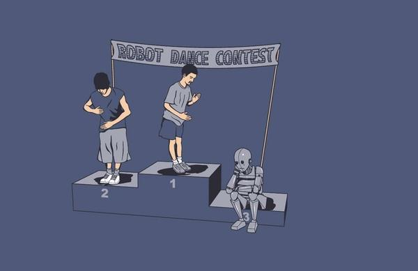 humor,Threadless humor threadless ironic fun art 1184x768 wallpaper – Humor Wallpaper – Free Desktop Wallpaper