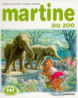 LU cie & co: L10 stop à Martine sur ipod ou ipad