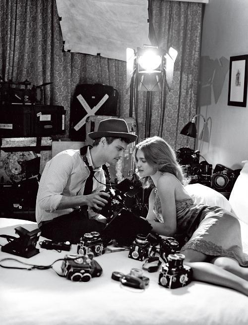 Matthew Gray Gubler - Matthew Gray Gubler Photo (21042524) - Fanpop