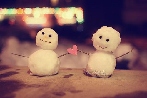 Google-Ergebnis für http://media.onsugar.com/files/2011/02/07/2/944/9444022/c90b058674483c48_cute_heart_love_snowmen_snow_friends-3134a5fa47951eb94f782b638caa893e_h.jpg