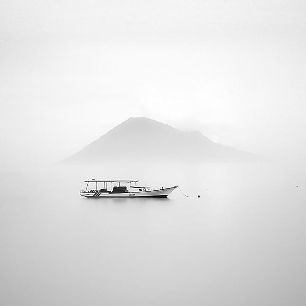 MiniM Photography by Hengki Koentjoro