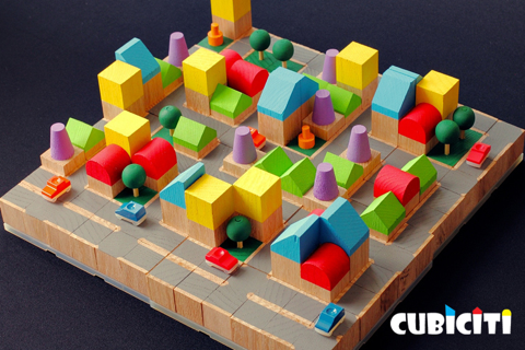 Cubiciti « Grassroots Modern – A shelter blog focusing on affordable modern furniture and accessories.