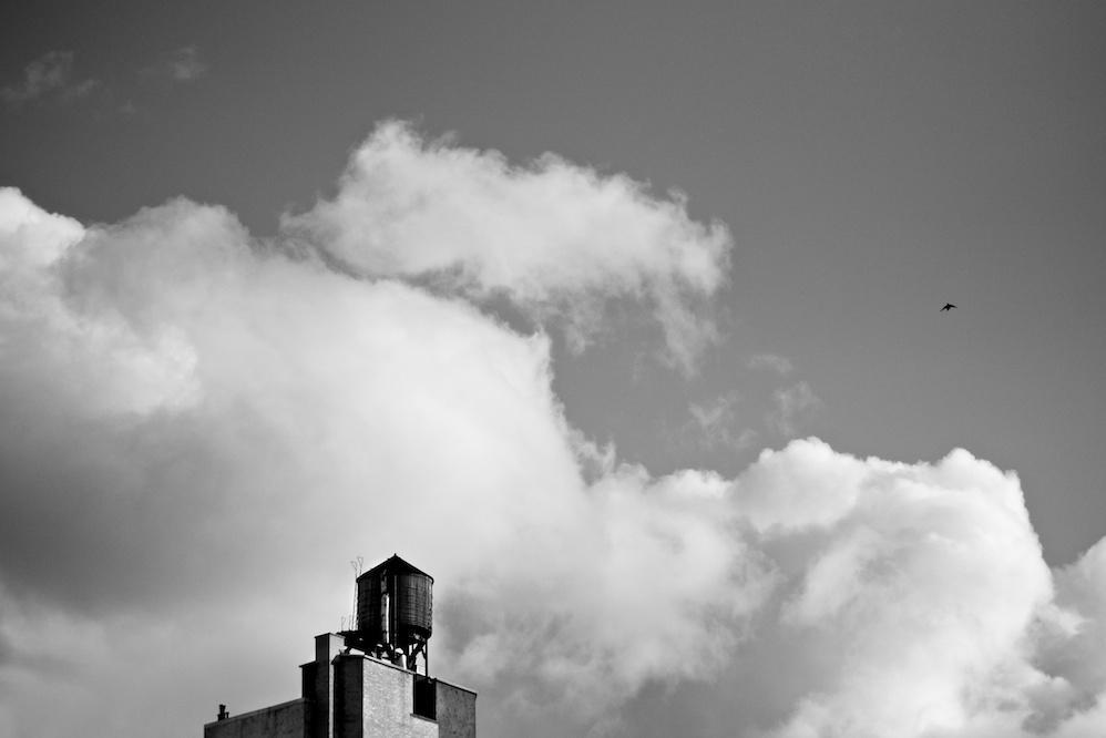 Mark Sherrill Photography