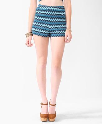 Womens Shorts, high waist shorts, short shorts, jean shorts | Forever 21 - 2000040202