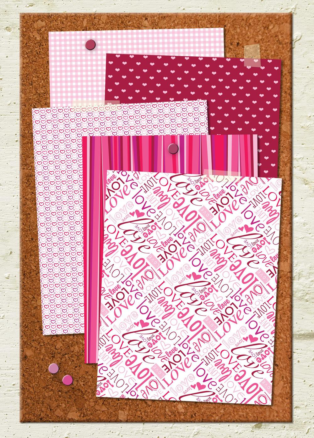 simply designed and etsy finds.: Sharing the Love.