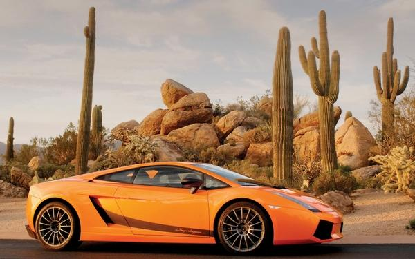 cars,orange cars orange lamborghini vehicles lamborghini gallardo orange cars 1920x1200 wallpaper – Lamborghini Wallpaper – Free Desktop Wallpaper