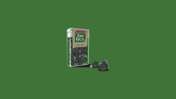 green,candy green candy mint grenades tic tacs 1920x1080 wallpaper – Green Wallpaper – Free Desktop Wallpaper