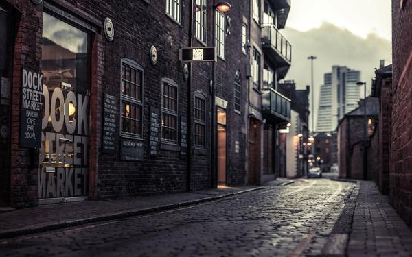 streets,photography streets photography buildings lanterns tiltshift alley cities 1920x1200 wallpaper – Photography Wallpaper – Free Desktop Wallpaper