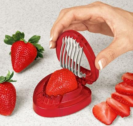 25 Innovative Home and Kitchen Products That You Can Buy #5 | inspirationfeed.com
