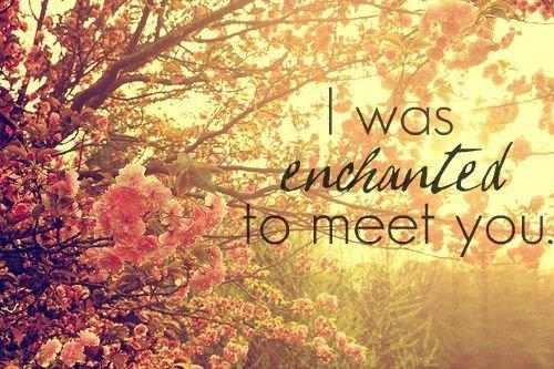 love, love quotes, love sayings, sayings, quotes - inspiring picture on Favim.com