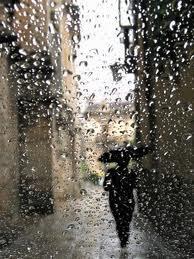 rain - Google Search