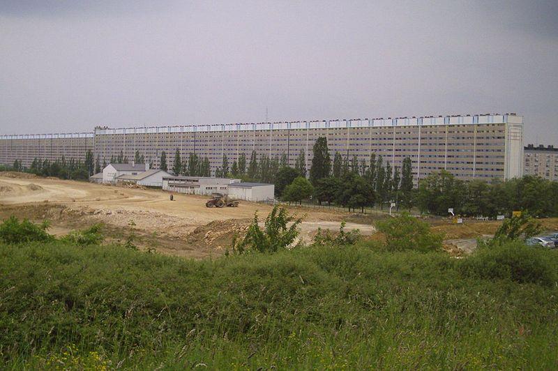 Fichier:Hautlievre.jpg - Wikipédia