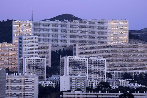 Fichier:Larouvieremarseille.jpg - Wikipédia